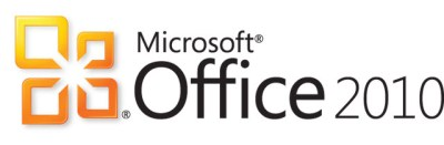 MS Office w 2010 horiz web (400 x 131) Whats New with Microsoft Office 2010